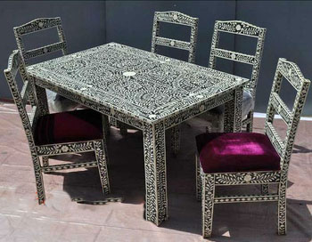 Bone_inlay_dining_set_furniture.jpg_350x350